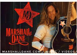 gallery/marshall dane 2