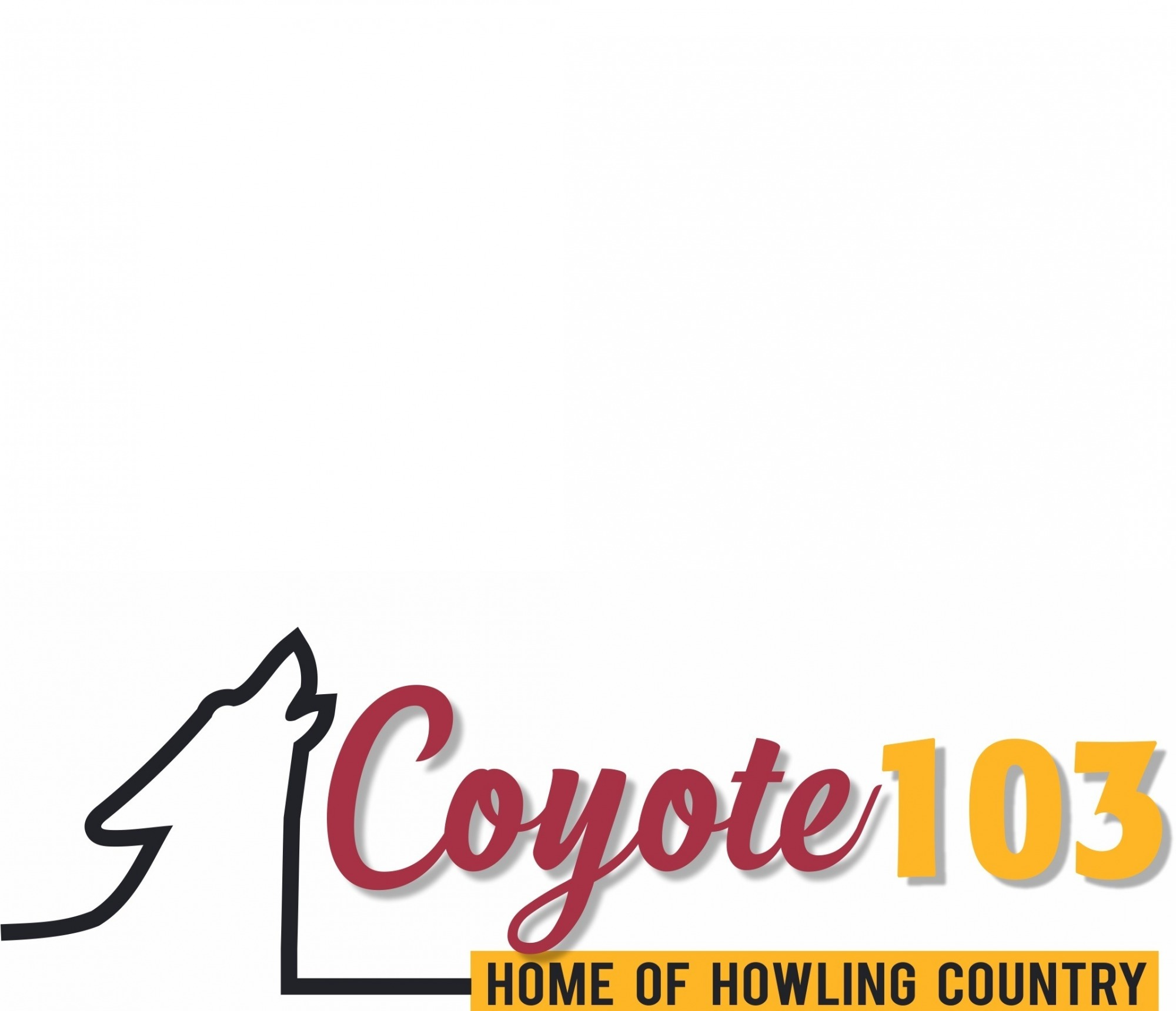 gallery/coyote 103 designs ods   logo